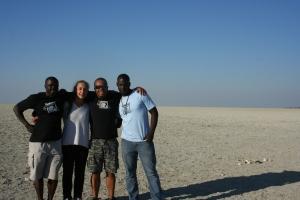 team_Wadadee_Etosha_pan